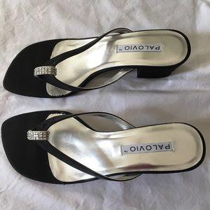 New Palovio Sandals Size 8.5